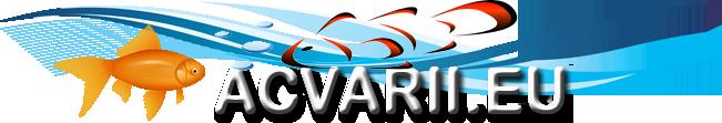 Logo Acvarii